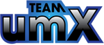 [Image: teamumx_logo_small.png]